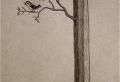 Zeichnen lernen mit Bleistift – selbst Kunst schaffen