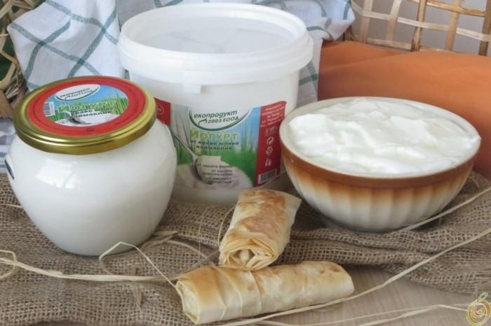 Bulgarischer-Joghurt-ist-ein-Naturprodukt