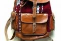 Vintage Rucksack – ein handliches Accessoire