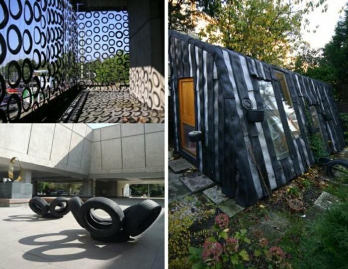 DIY-Möbel-aus-Autoreifen-autoreifen-recycling-anwendung