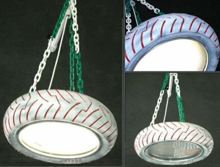DIY-Möbel-aus-Autoreifen-autoreifen-recycling-hängend-deko