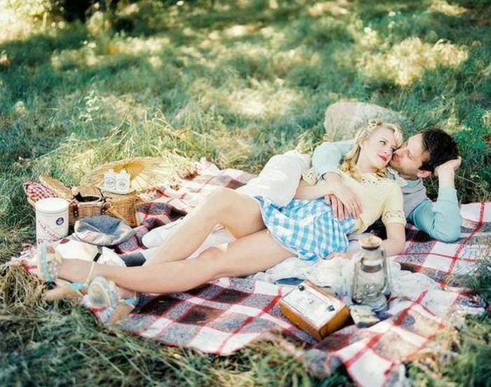 Das-perfekte-Picknick-vintage-ist-modern