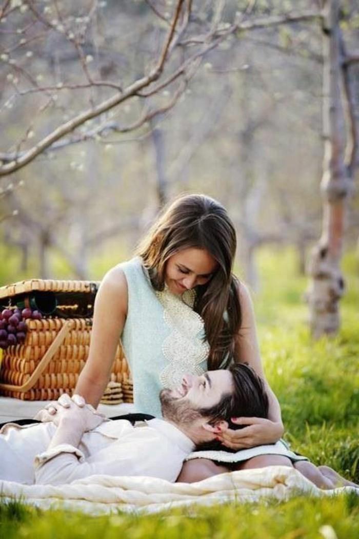 Das-perfekte-Picknick-voller-Zartlichkeit