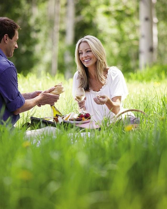 Das-perfekte-Picknick-wenn-wir-zusammen-sind