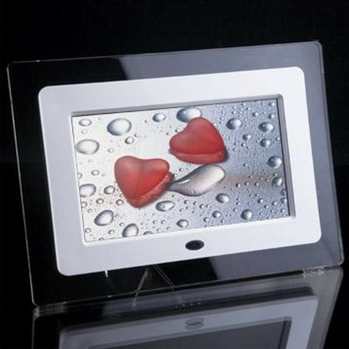 Digitaler-Bilderrahmen-für-ihre-liebevollen-Fotos