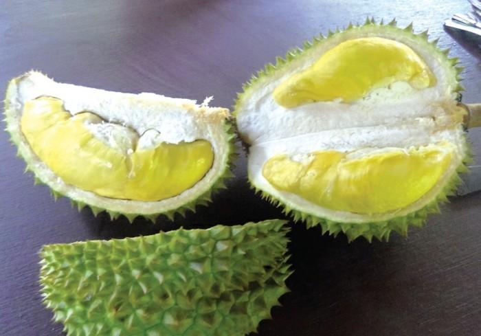 Exotische-Früchte-mit-gelben-Inneren