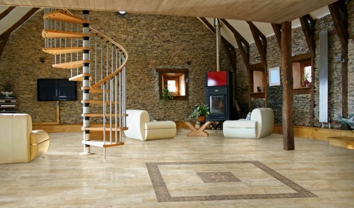 Luxus Wohnzimmer Fliesen ~ Home Design Inspiration