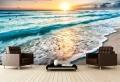 40 einmalige Fototapete Strand – immer ist es Sommer!