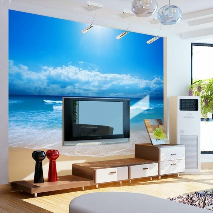 Schlafzimmer Gestalten Meer ~ Speyeder.net = Verschiedene Ideen für ...