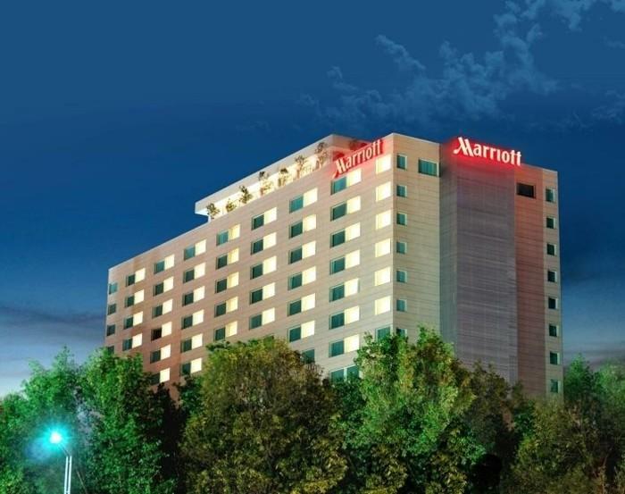 Funktionalismus-Architektur-ein-Hotel-in-Mexiko