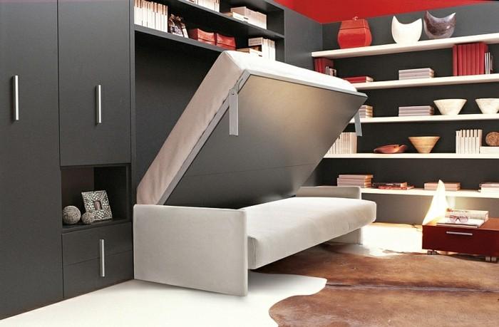 Gästebett-Klappbar-wie-ein-Schrank