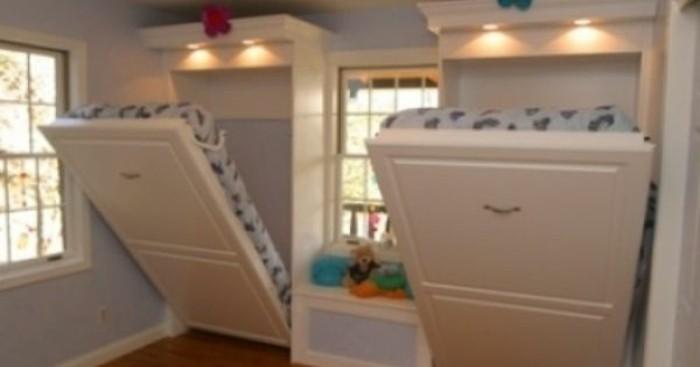 Gästebett-Klappbar-wie-zwei-Türen