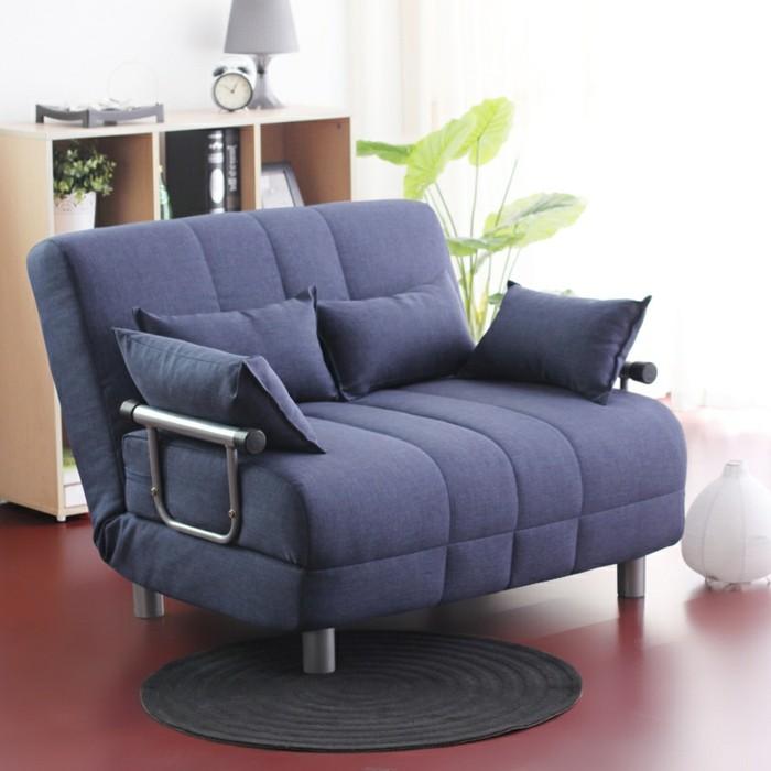 gstebett sessel perfect sessel gstebett with gstebett sessel dublexo schlafsofa sessel mit. Black Bedroom Furniture Sets. Home Design Ideas