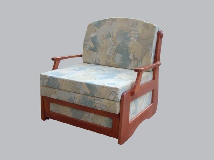 Gästebett-Sessel-ist-so-handlich