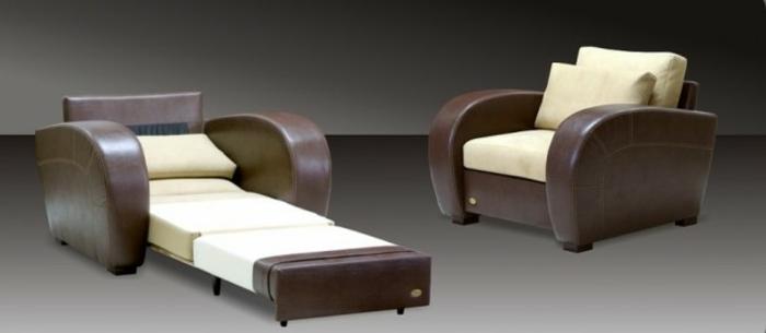 Gästebett-Sessel-kann-elegant-sein