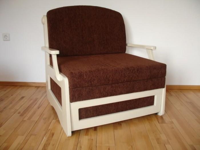 Gästebett-Sessel-stört-überhaupt-nicht