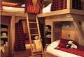 Gästebett – immer auf Besuch vorbereitet
