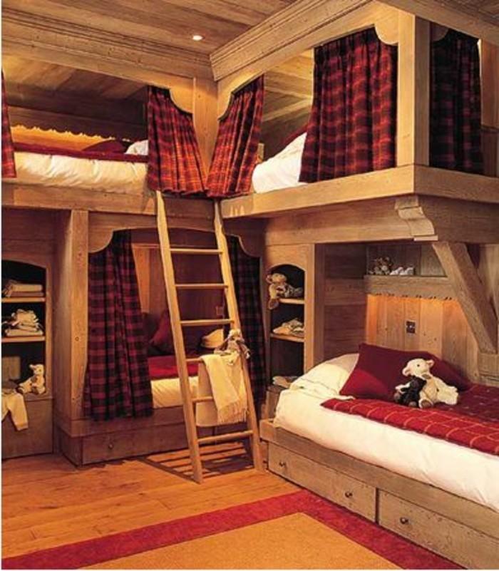 Gästebett-für-mindestens-vier-Kinder