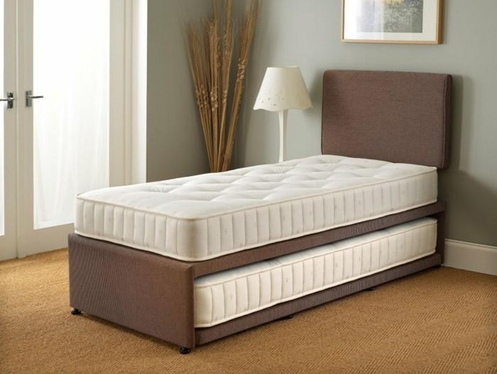 Gästebett-soll-sehr-kompakt-sein