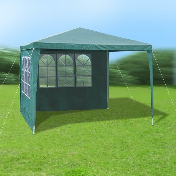 Gartenzelt-das-auch-vor-Wind-schützt