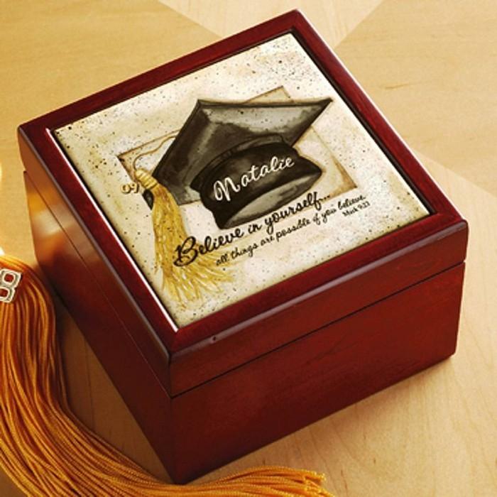 Geschenke-zum-Abi-schöne-Schachtel
