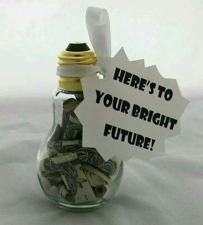 Geschenke-zum-Schulabschluss-für-erfolgreiche-Zukunft