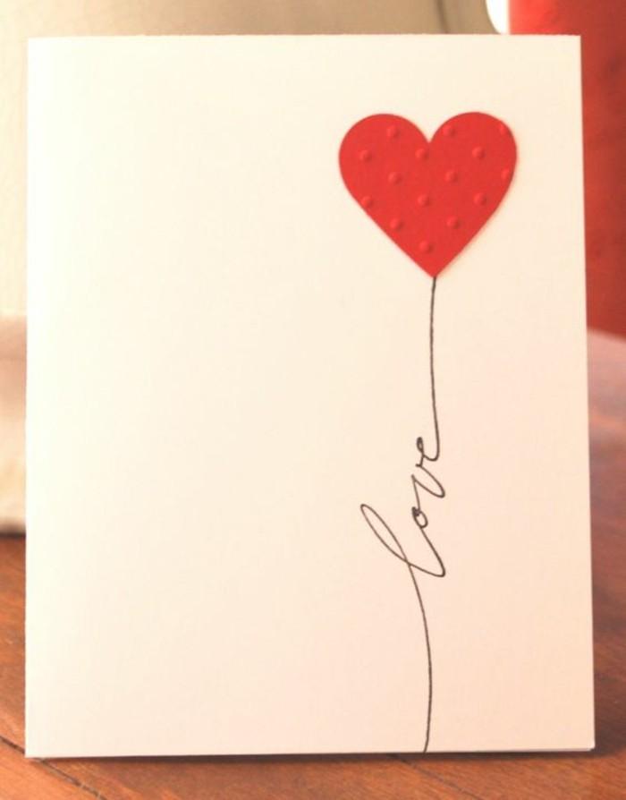 Glückwunschkarten-erstellen-die-Liebe-sagen