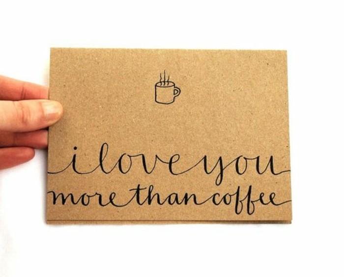 Glückwunschkarten-erstellen-ich-liebe-dich-mehr-als-den-Koffee