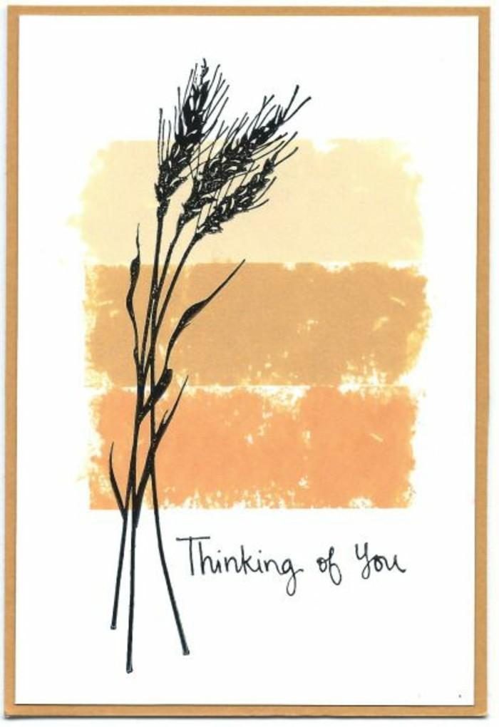 Glückwunschkarten-erstellen-mit-denkender-Rohre