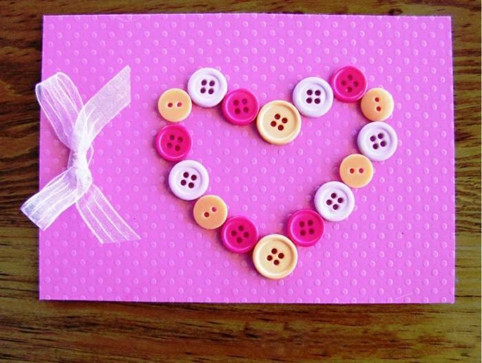 Glückwunschkarten-erstellen-selbst-ein-Herz-basteln