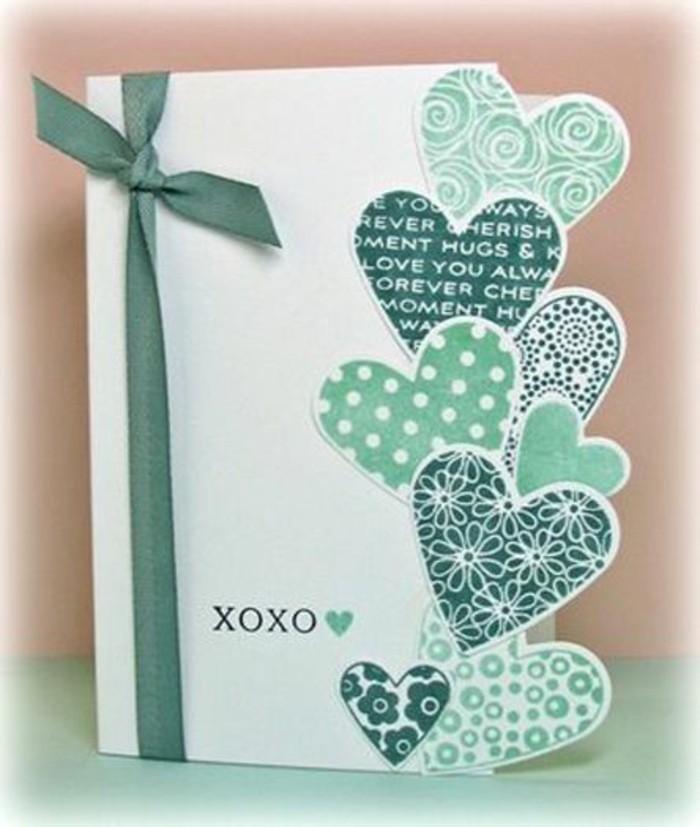 Glückwunschkarten-erstellen-viele-Küsse-senden