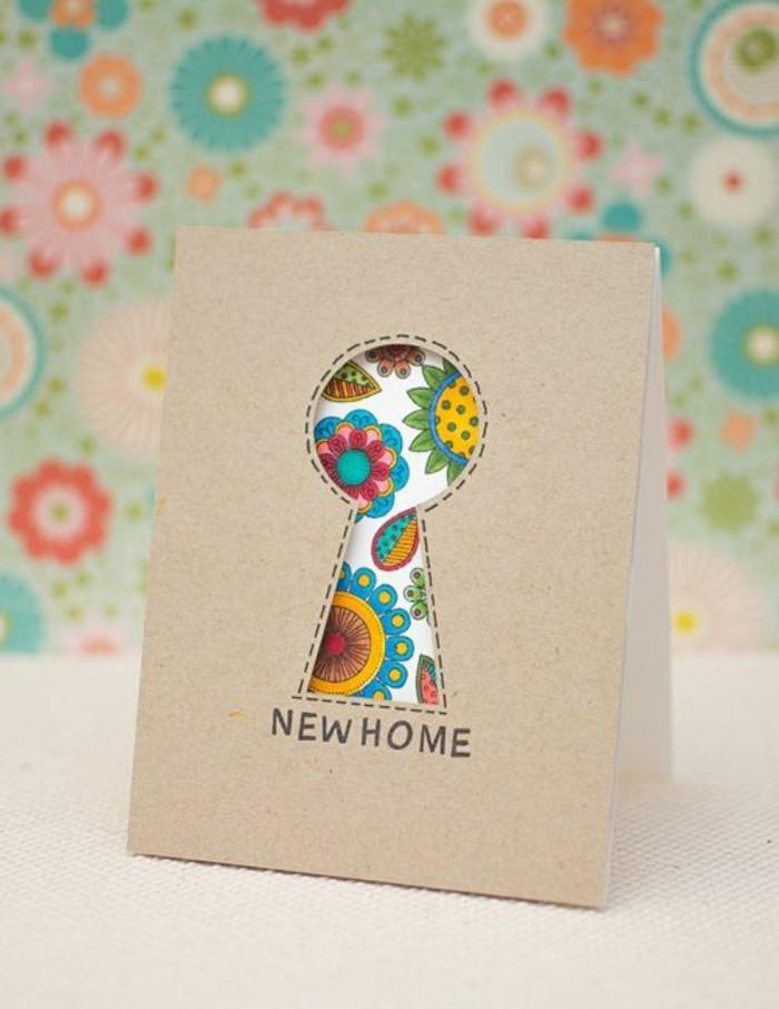 Glückwunschkarten-für-eine-neue-Wohnung