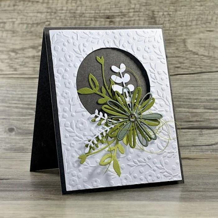 Glückwunschkarten-mit-selbst-gebastelten-Pflanzen