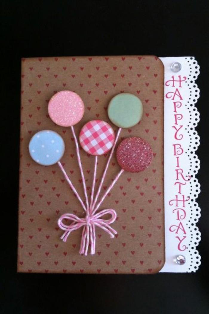 Glückwunschkarten-zum-Geburtstag-mit-Ballonen