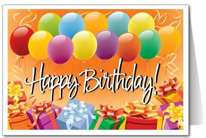 Glückwunschkarten-zum-Geburtstag-mit-Geschenken