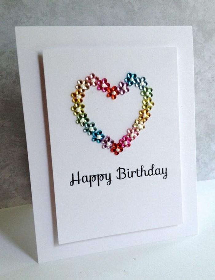 Glückwunschkarten-zum-Geburtstag-mit-Herzchen