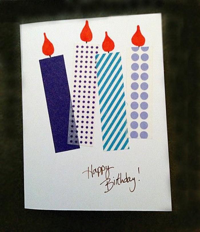 Glückwunschkarten-zum-Geburtstag-mit-Kerzen