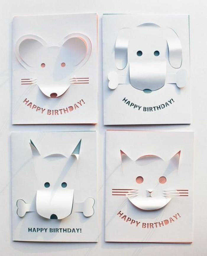 Glückwunschkarten-zum-Geburtstag-mit-Tieren