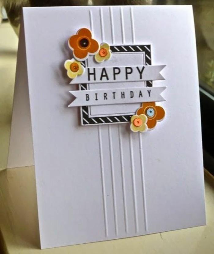 Glückwunschkarten-zum-Geburtstag-sehr-elegant