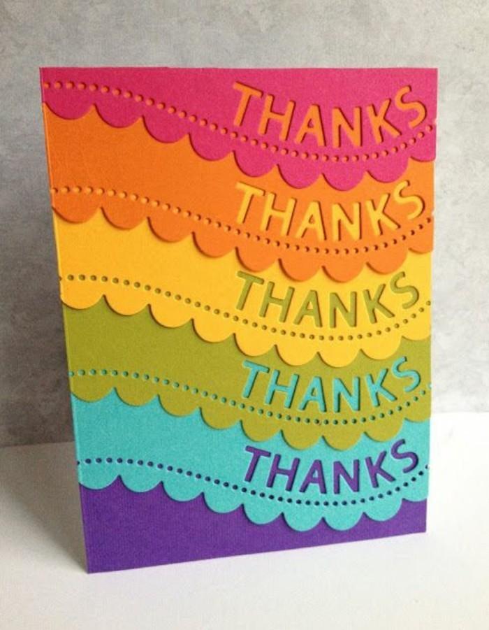 Grußkarten-mit-denen-man-danke-sagt