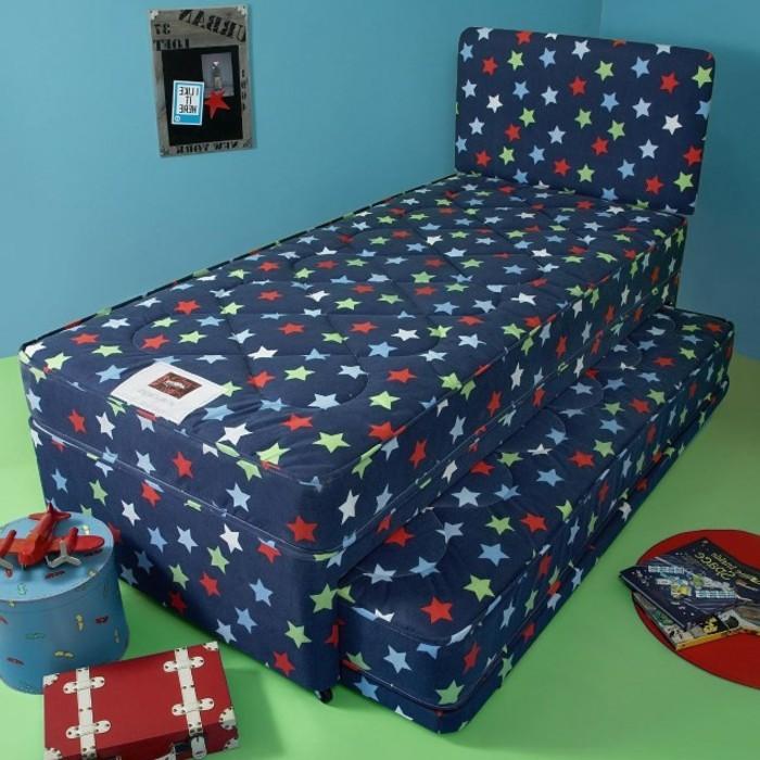 Jugendbett-mit-Gästebett-für-die-kleinen-Gäste