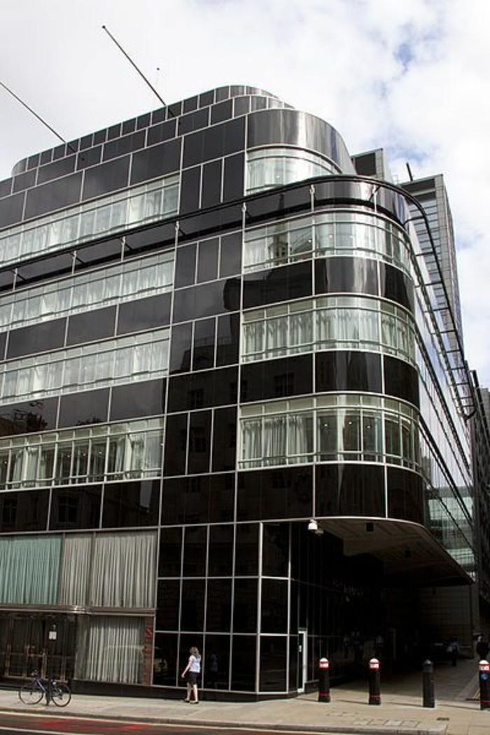 Moderne-Architektur-Merkmale-Funktionalität-ist-am-Wichtigsten