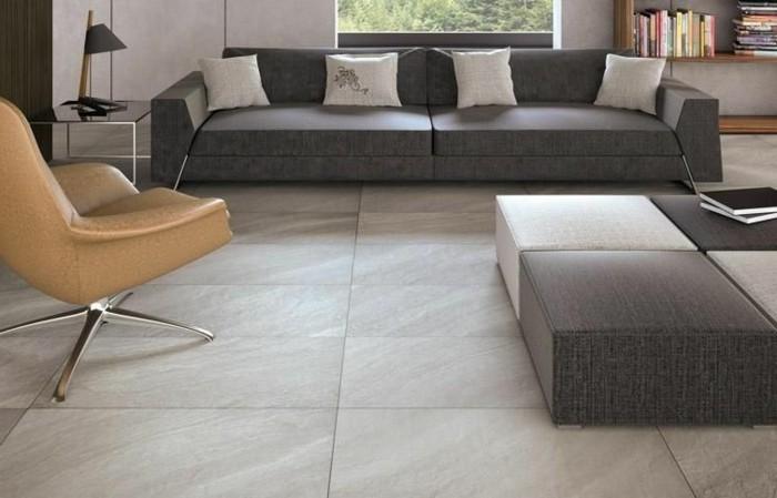 Moderne-Bodenbeläge-für-ein-ästhetisches-Wohnzimmer