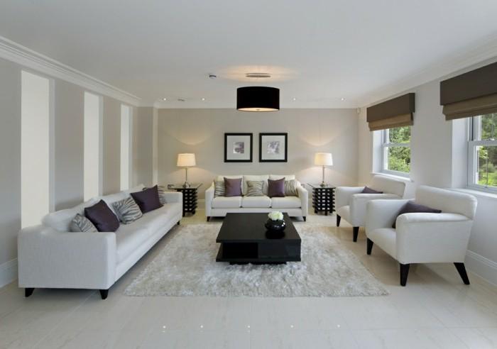Moderne-Bodenbeläge-sind-die-Fliesen-im-Wohnzimmer
