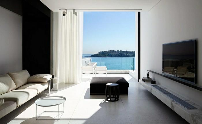 design : moderne wohnzimmer fliesen ~ inspirierende bilder von ... - Luxus Moderne Fliesen