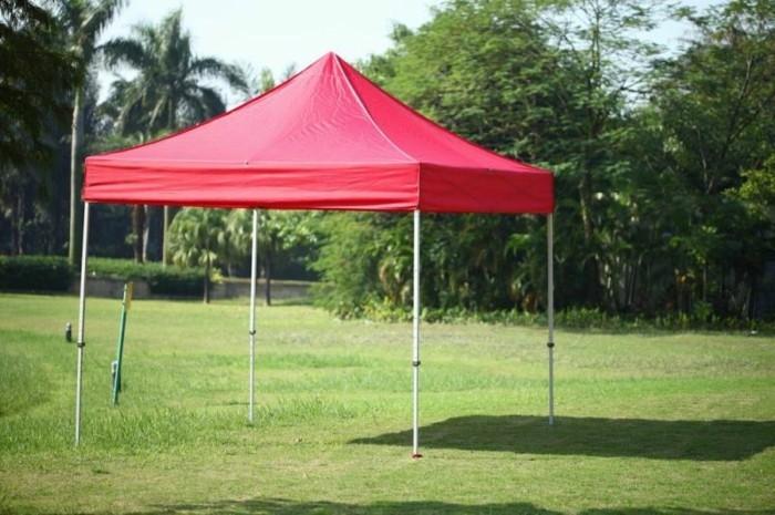 Pavillion-Zelt-leicht-zu-bilden