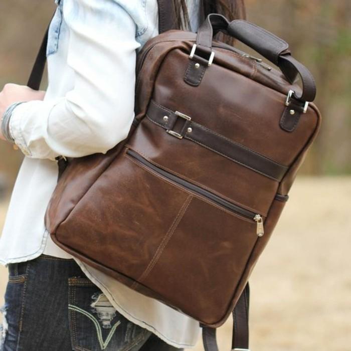 Rucksack-für-Frauen-und-Männer
