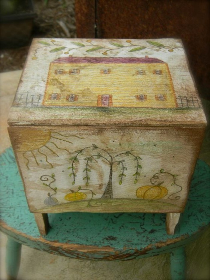 Spielzeugkisten-aus-den-alten-Zeiten