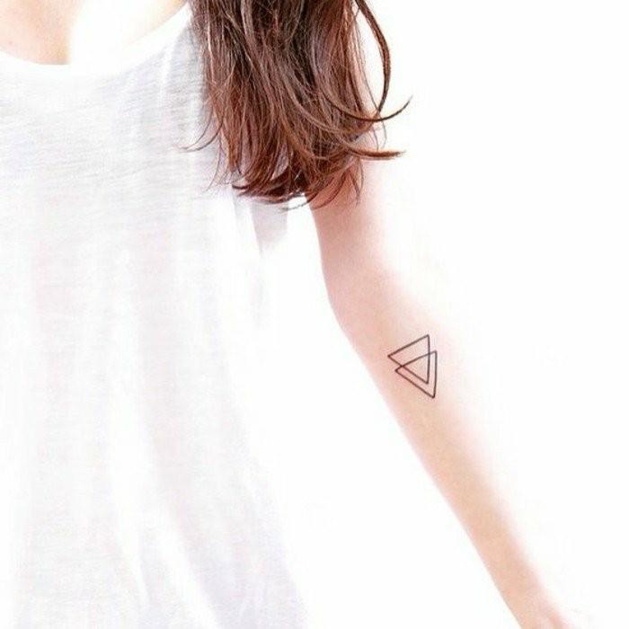 Tattoo-Ideen-auf-dem-Unterarm