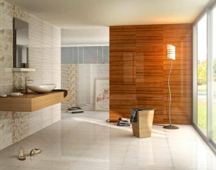 Waschbecken-auf-Holzplatte-wasch-